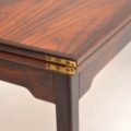 danish_rosewood_coffee_table_11