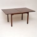 danish_rosewood_coffee_table_2