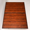danish_rosewood_coffee_table_3