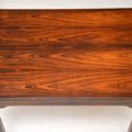 danish_rosewood_coffee_table_4