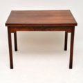 danish_rosewood_coffee_table_5