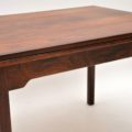 danish_rosewood_coffee_table_6