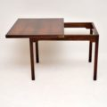 danish_rosewood_coffee_table_7