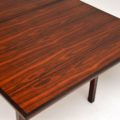 danish_rosewood_coffee_table_8