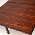danish_rosewood_coffee_table_9