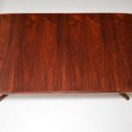 danish_rosewood_extending_dining_table_10