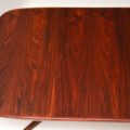 danish_rosewood_extending_dining_table_11