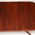 danish_rosewood_extending_dining_table_12
