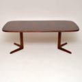 danish_rosewood_extending_dining_table_2