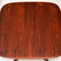 danish_rosewood_extending_dining_table_3