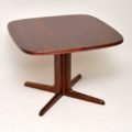 danish_rosewood_extending_dining_table_5