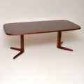 danish_rosewood_extending_dining_table_6