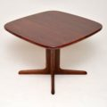 danish_rosewood_extending_dining_table_7