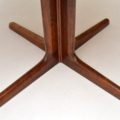 danish_rosewood_extending_dining_table_8