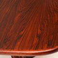 danish_rosewood_extending_dining_table_9