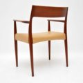 danish_teak_leather_armchair_carver_chair_arne_hovmand_olsen_8
