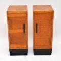 pair_art_deco_oak_bedside_cabinets_4