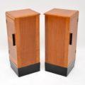 pair_art_deco_oak_bedside_cabinets_8