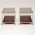 pair_retro_vintage_rosewood_chrome_side_tables_10
