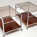 pair_retro_vintage_rosewood_chrome_side_tables_11
