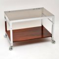 pair_retro_vintage_rosewood_chrome_side_tables_12