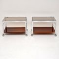 pair_retro_vintage_rosewood_chrome_side_tables_2