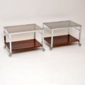 pair_retro_vintage_rosewood_chrome_side_tables_3