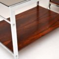 pair_retro_vintage_rosewood_chrome_side_tables_4