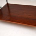 pair_retro_vintage_rosewood_chrome_side_tables_5