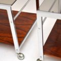 pair_retro_vintage_rosewood_chrome_side_tables_6