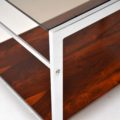 pair_retro_vintage_rosewood_chrome_side_tables_7