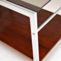 pair_retro_vintage_rosewood_chrome_side_tables_8