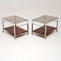 pair_retro_vintage_rosewood_chrome_side_tables_9
