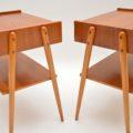 pair_swedish_teak_ab_carlstrom_bedside_tables_10