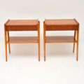 pair_swedish_teak_ab_carlstrom_bedside_tables_2