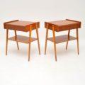 pair_swedish_teak_ab_carlstrom_bedside_tables_3