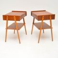 pair_swedish_teak_ab_carlstrom_bedside_tables_4