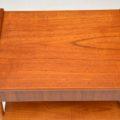 pair_swedish_teak_ab_carlstrom_bedside_tables_5