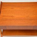 pair_swedish_teak_ab_carlstrom_bedside_tables_6