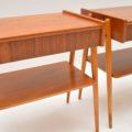 pair_swedish_teak_ab_carlstrom_bedside_tables_7