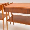 pair_swedish_teak_ab_carlstrom_bedside_tables_8