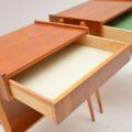pair_swedish_teak_ab_carlstrom_bedside_tables_9