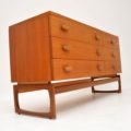 reto_vintage_teak_g_plan_sideboard_6
