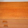 reto_vintage_teak_g_plan_sideboard_9