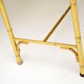 retro_vintage_brass_bamboo_console_table_7
