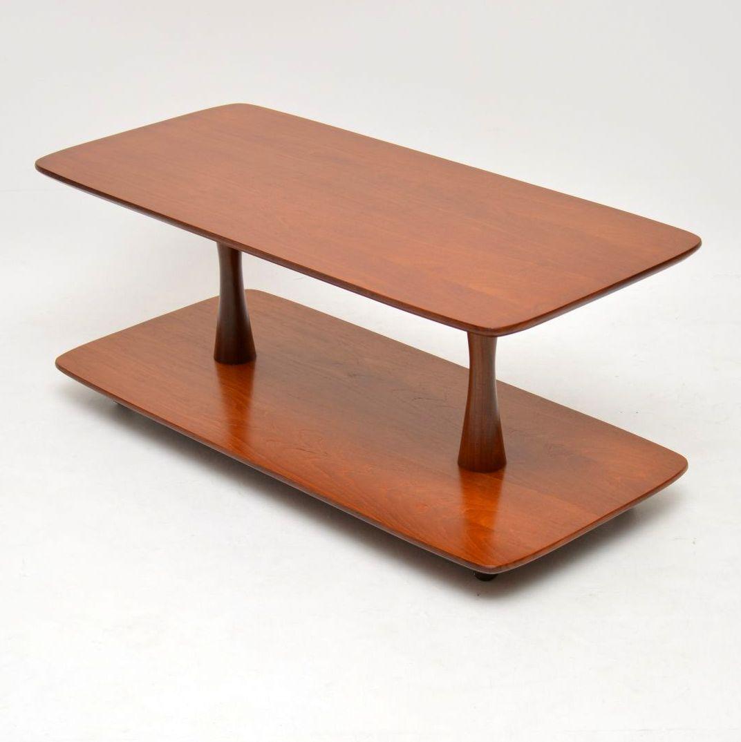 retro_vintage_danish_teak_coffee_table_3
