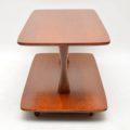 retro_vintage_danish_teak_coffee_table_4