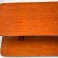 retro_vintage_danish_teak_coffee_table_5