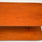 retro_vintage_danish_teak_coffee_table_6