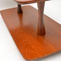 retro_vintage_danish_teak_coffee_table_7